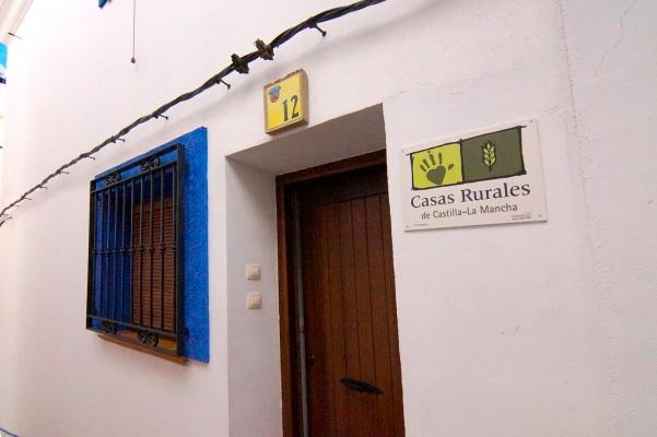 casa_puerta